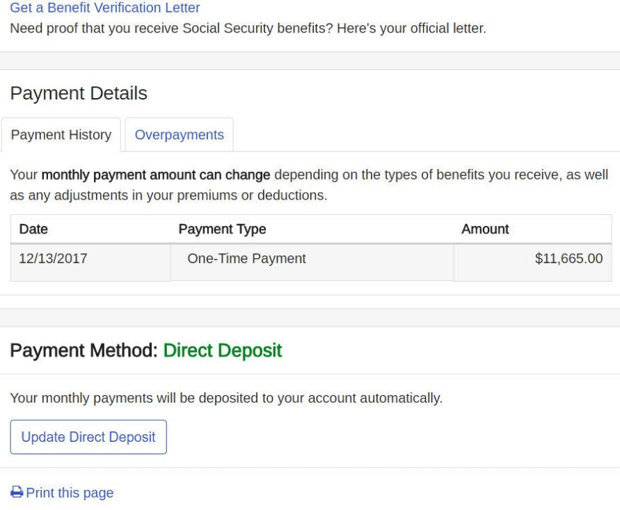 Green Dot Bank Direct Deposit Authorization Form