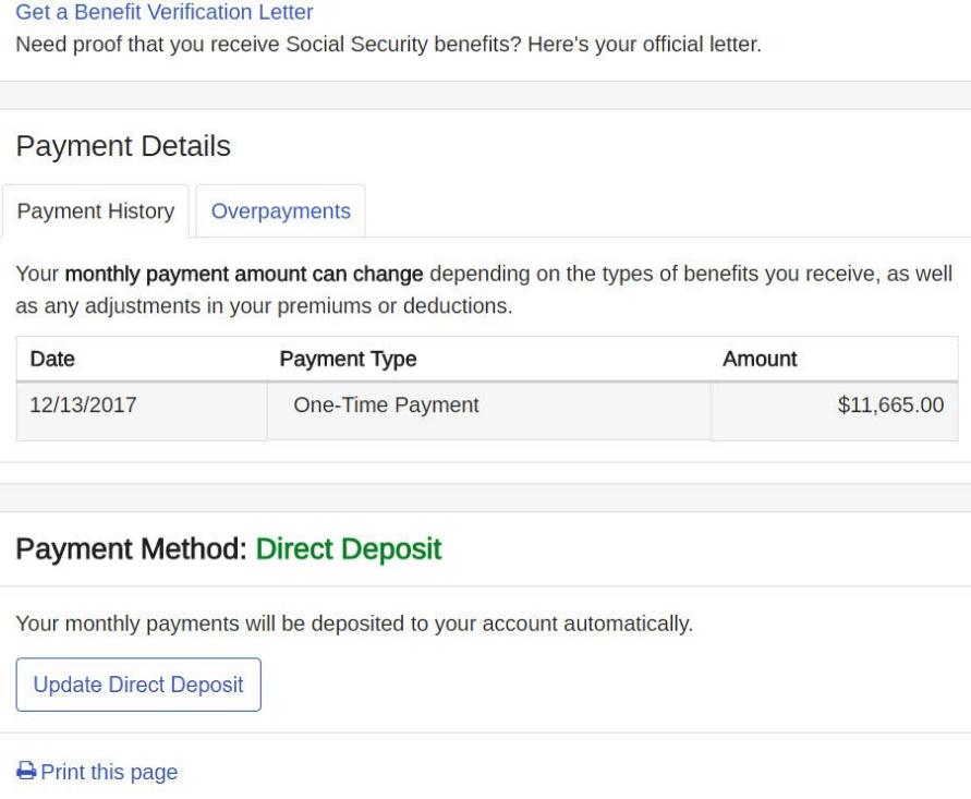 Green Dot Bank Direct Deposit Authorization Form