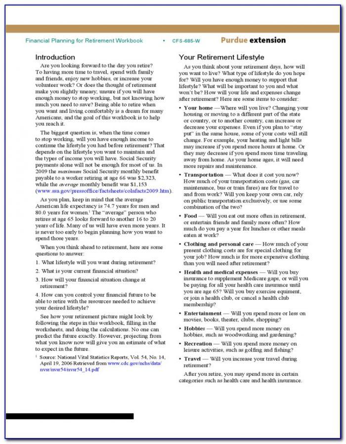 Haccp Plan Form 10