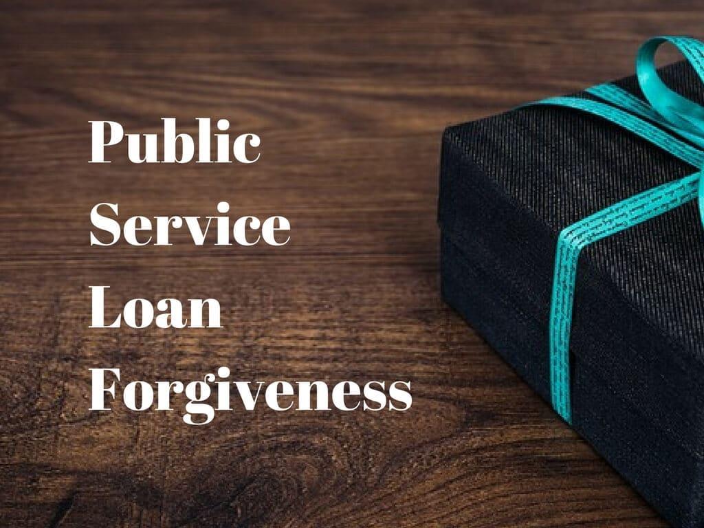 Head Start Loan Forgiveness Forms