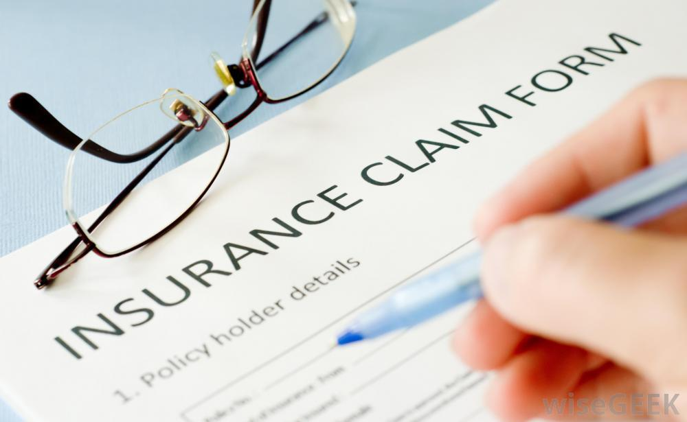 Health Insurance Claim Form 1500 Fillable Download