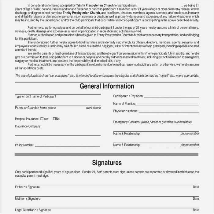 Hipaa Consent Form Model Hipaa Business Associate Agreement Form Fresh Business Associate Example
