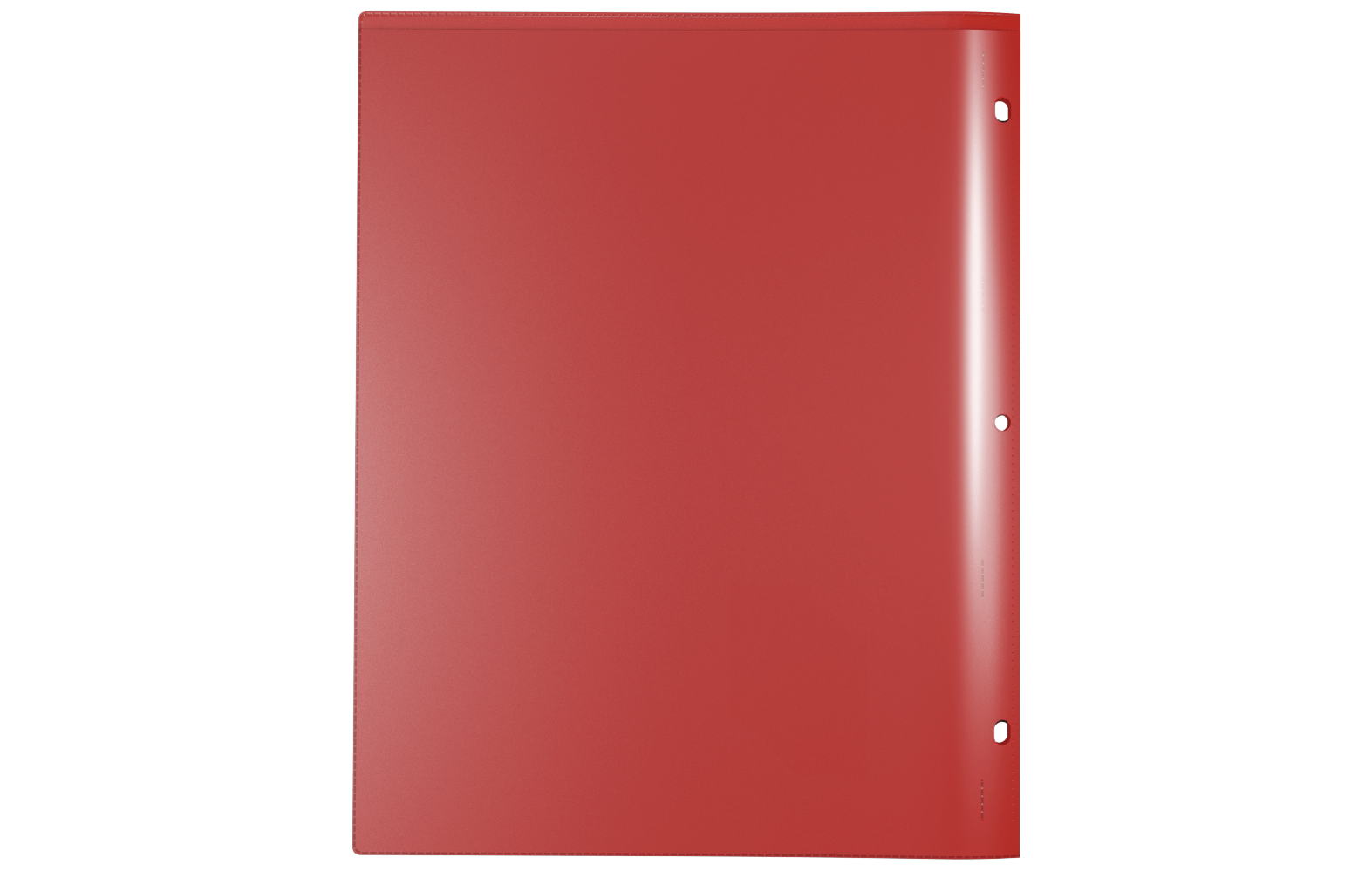 Home Insurance Binder Form