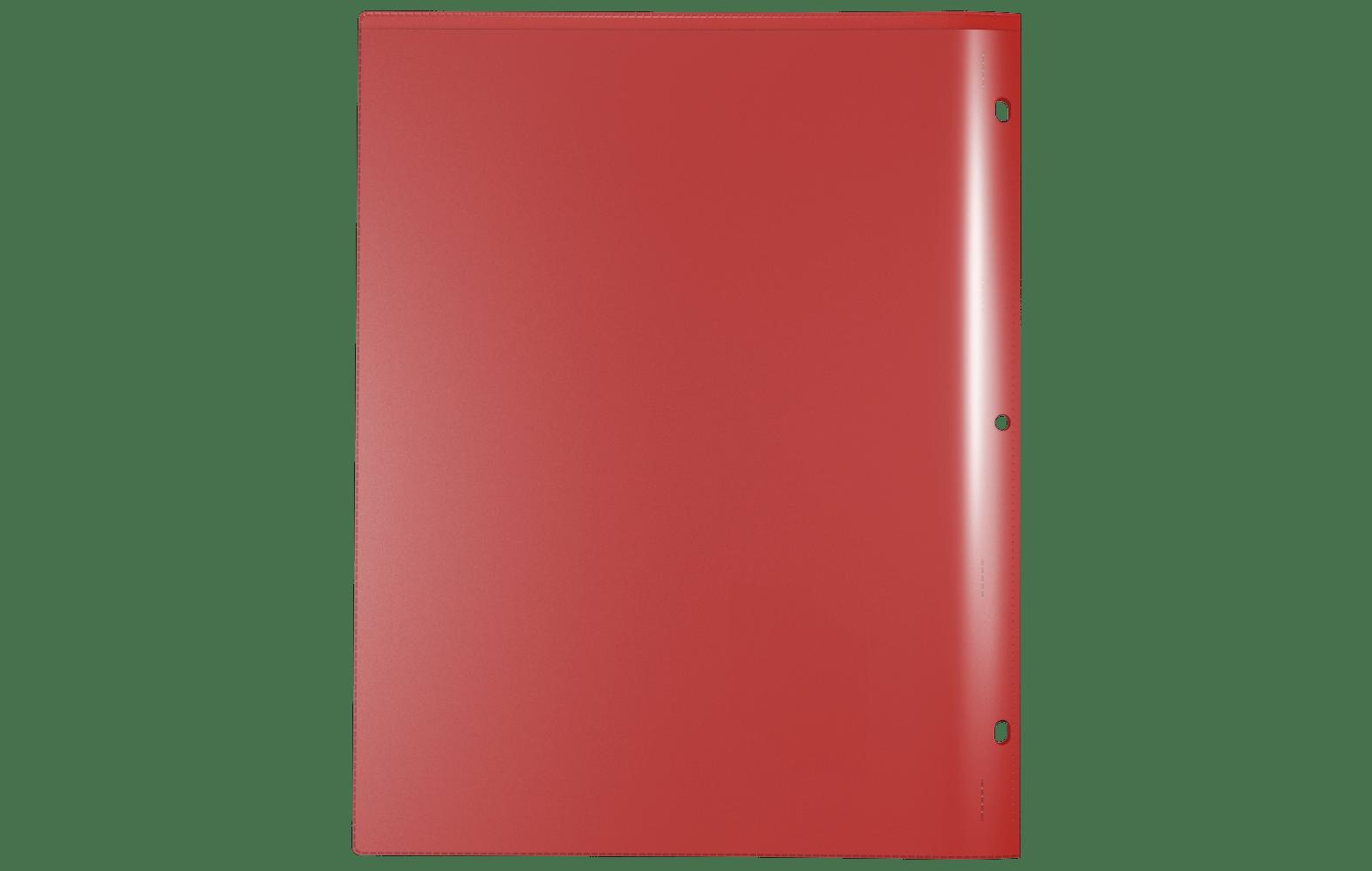Home Insurance Binder Form