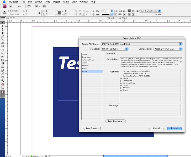 How To Create Editable Pdf Form Fields Using Acrobat X