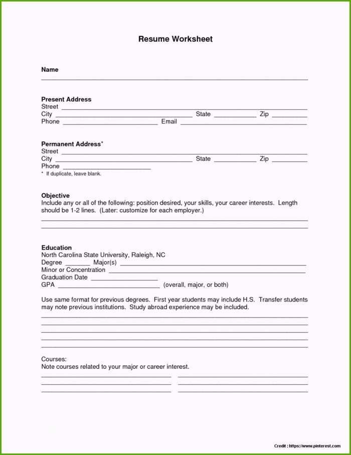 Get A Free Resume Online Amazing Ideas Get Old W2 Forms Line Form Resume Examples Kzy3b4qawk