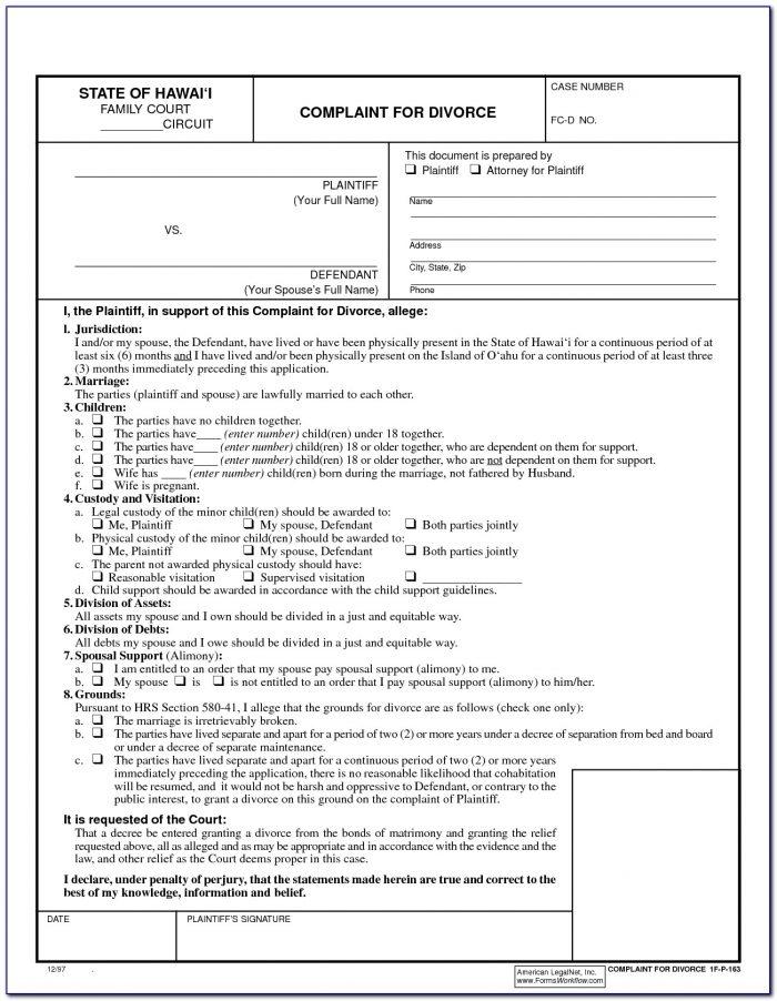 How To Retrieve W2 Form Online
