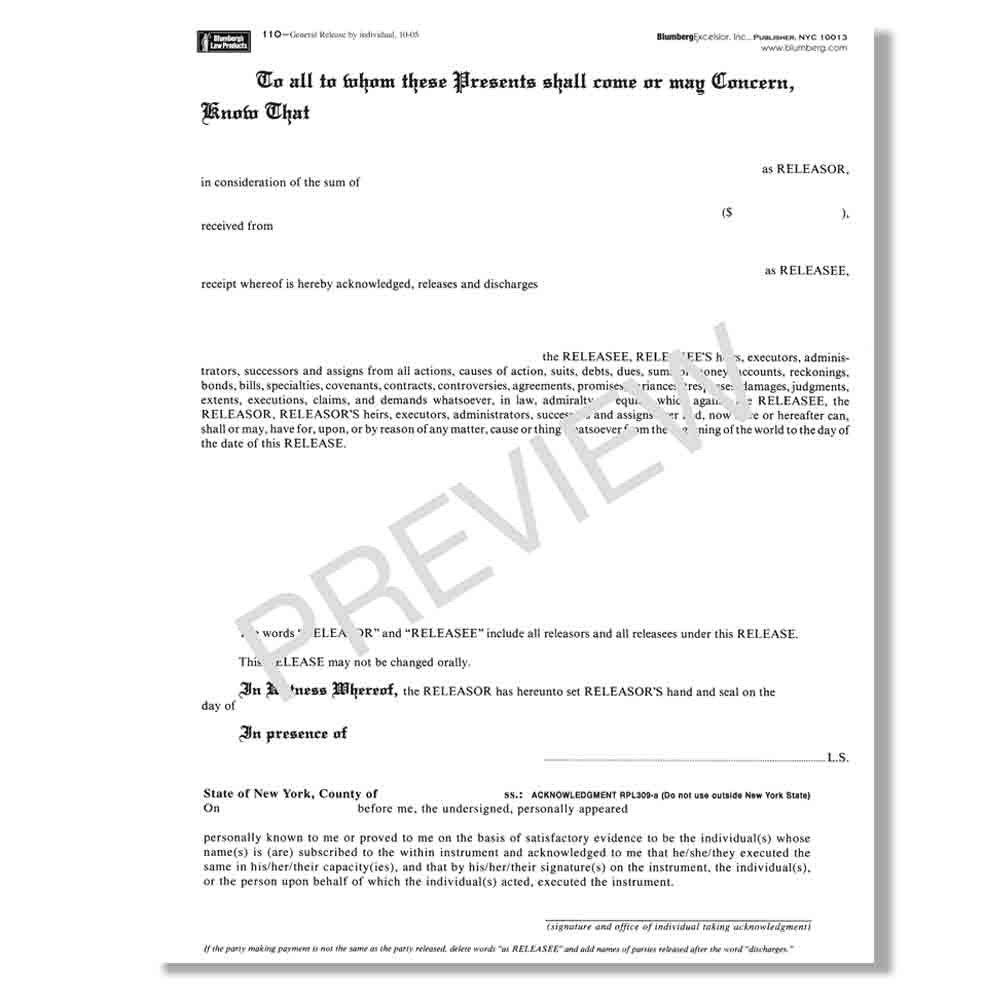 Httpblumberg Legal Forms.com
