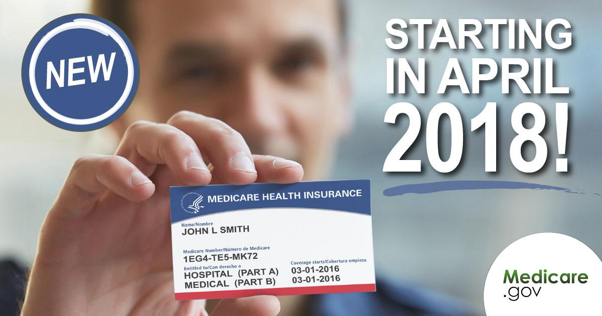 Httpswww.medicare.govforms Help And Resourcesyour Medicare Card.html