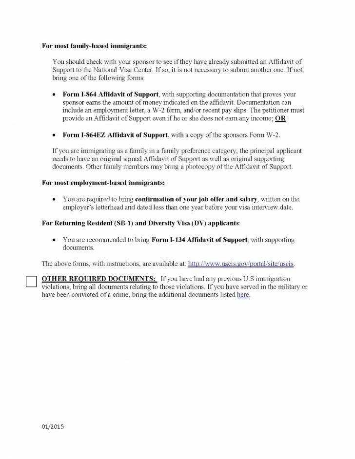 Httpwww.uscis.govformi 864p.pdf.