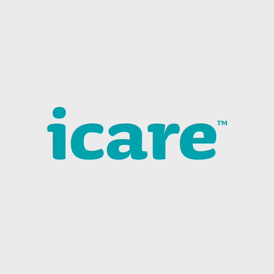 Icare Nsw Workers Compensation Claim Form