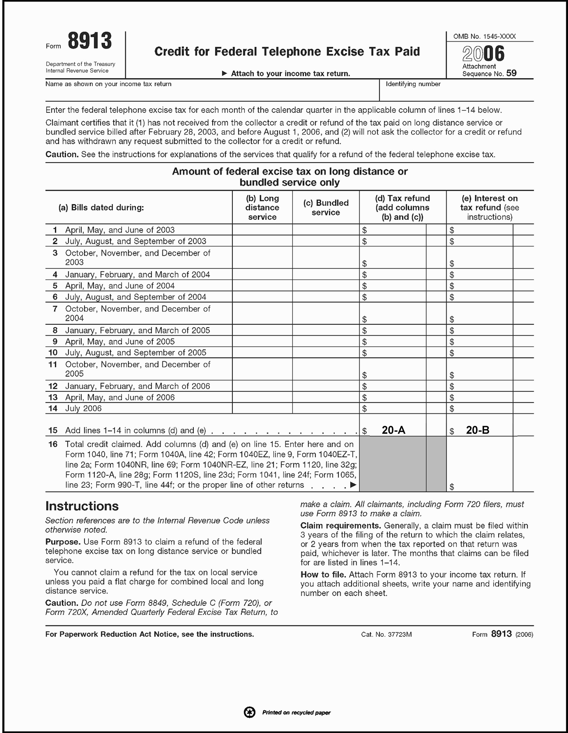 Income Tax Return Form Definition Valid 3 12 16 Corporate In E Tax Returns