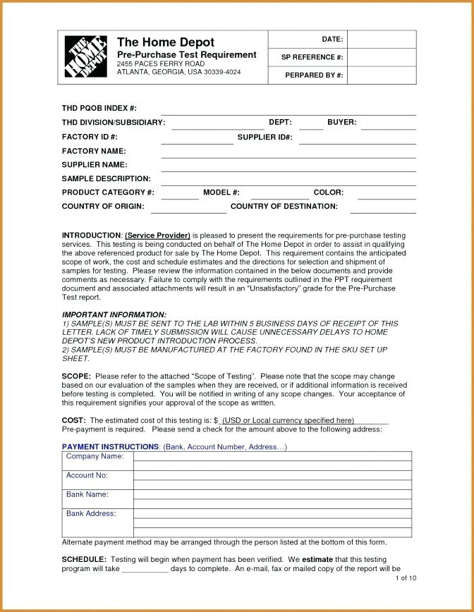 Independent Sales Contractor Agreement Form