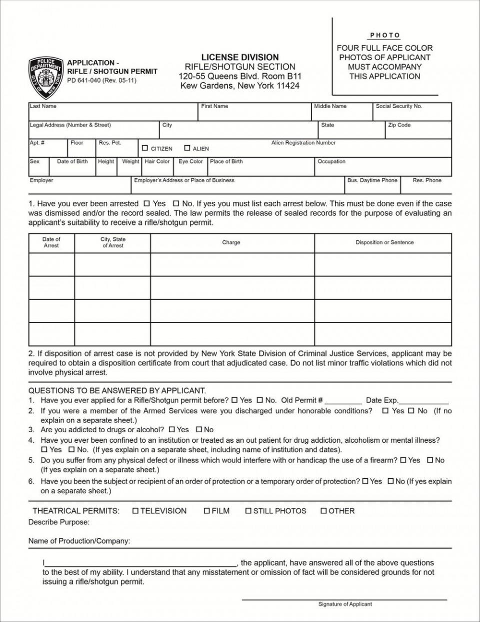 Indian Visa Application Form Download Singapore