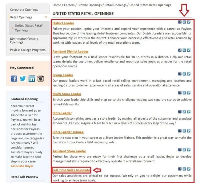Indian Visa Form Download Sri Lanka