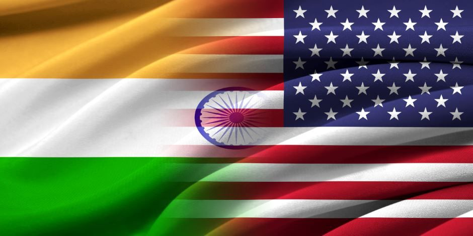 Indian Visas For Us Citizens