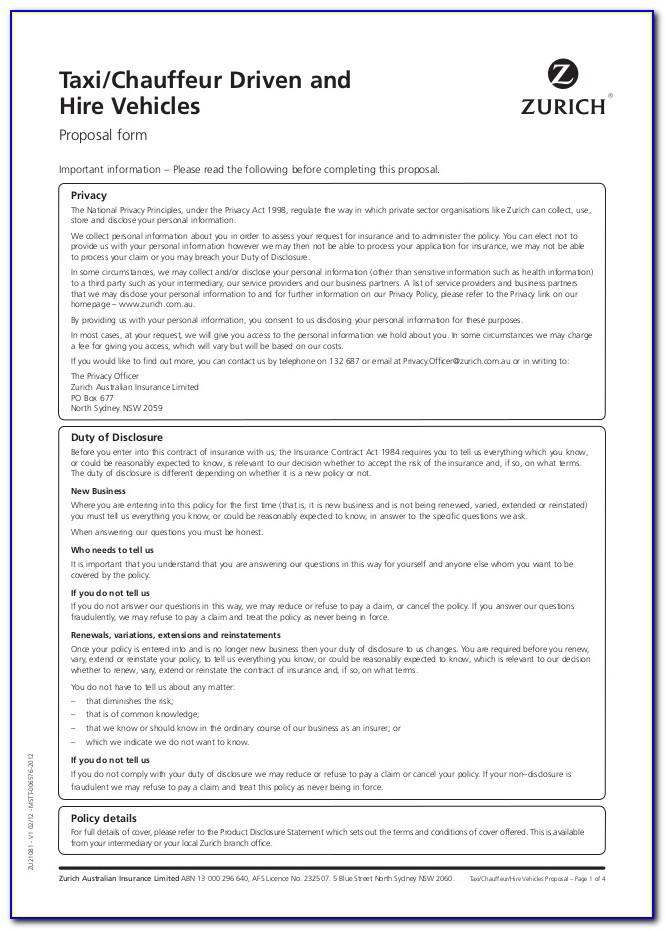 Instructions For Filling Out 1040ez Tax Form