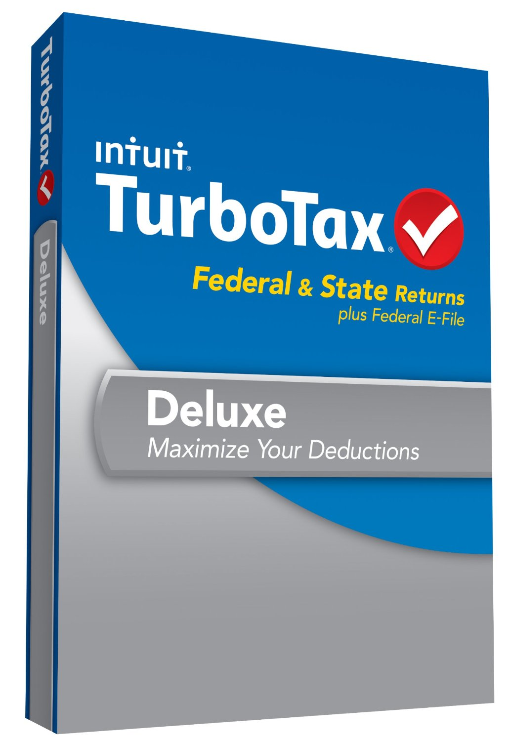 Intuit Tax Form Coupons