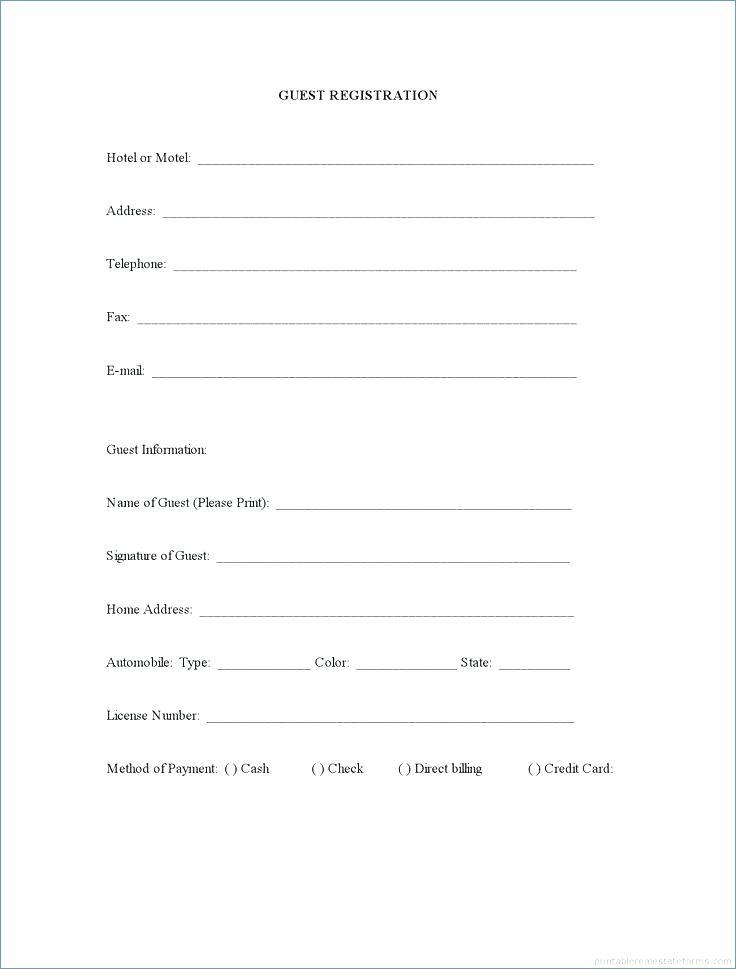 Iowa Farm Lease Agreement Form