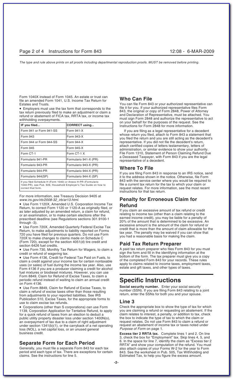 Irs 2015 Tax Forms 1040ez