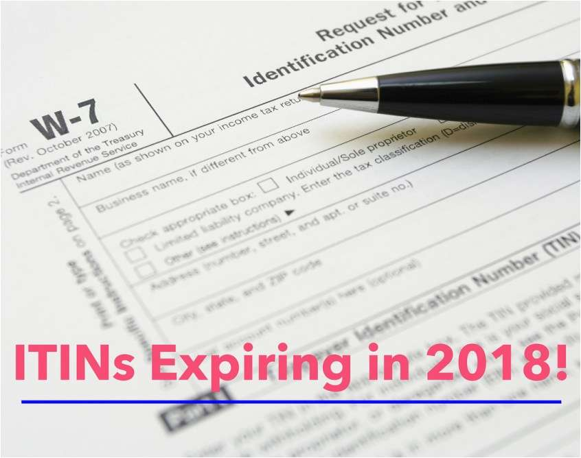 Irs Form 990 N Model The National Society Of Tax Professionals Serving Tax