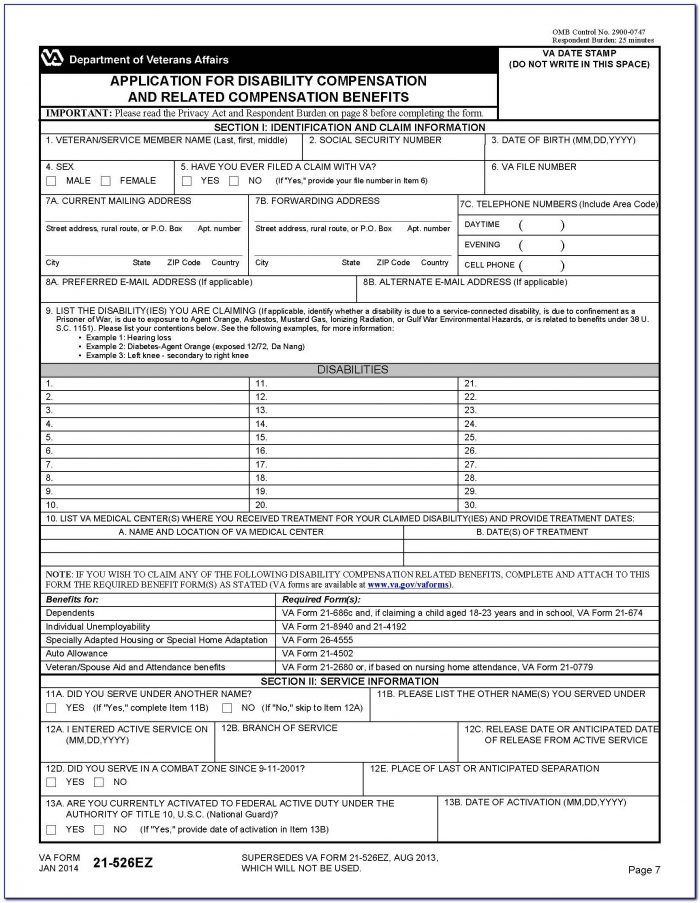 Irs Fillable Form 1040x