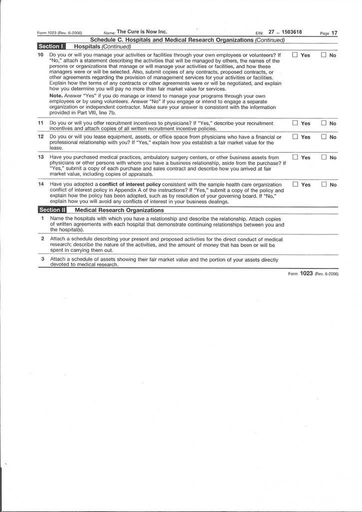 Irs Form 1023 Ez Filing Fee Elegant 30 New 1023 Ez Eligibility Worksheet Grahapada