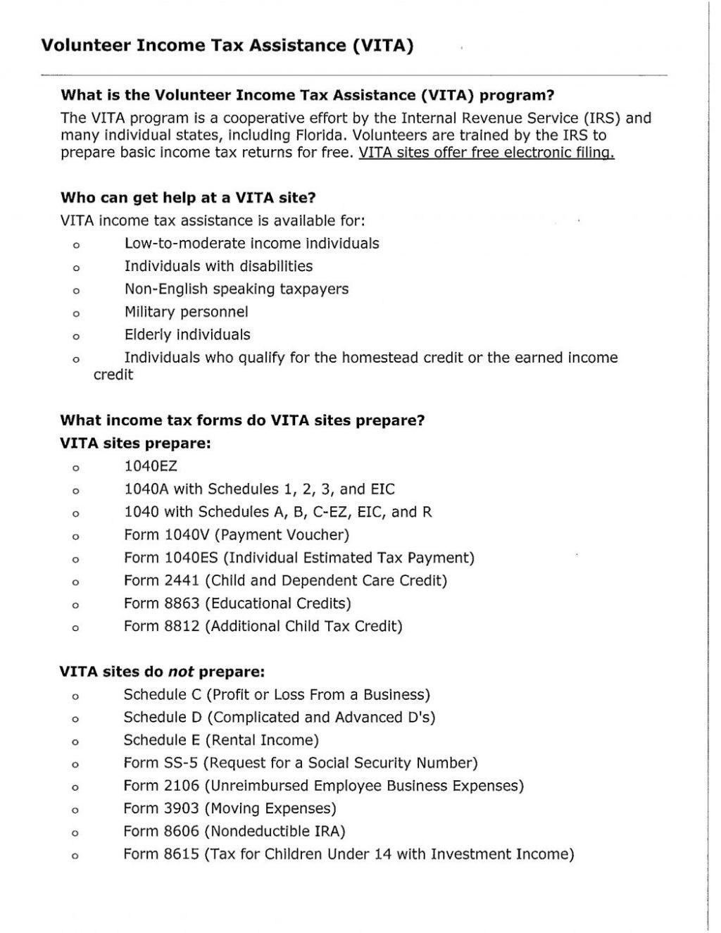 1040 Es Spreadsheet Within Schedule D Tax Worksheet Beautiful Schedule C In E Calculation