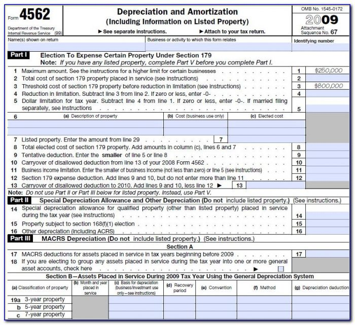 Irs Form 1096 Year 2016