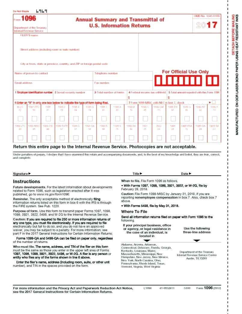 Irs Form 1098 T Box 4