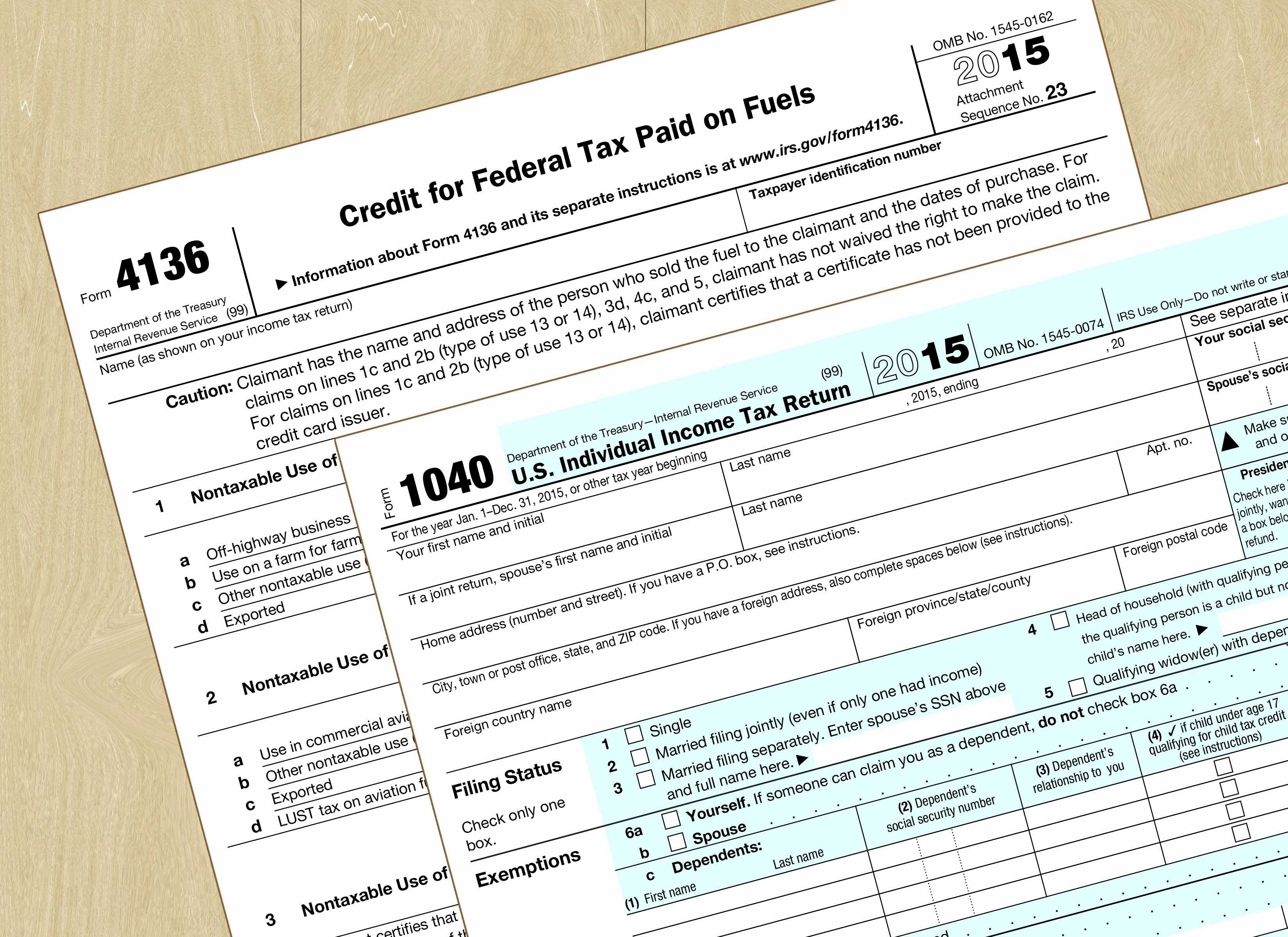 Form 9465 Online Payment Agreement Best Of Irs Installment Agreement Payment Lovely Irs Installment Agreement