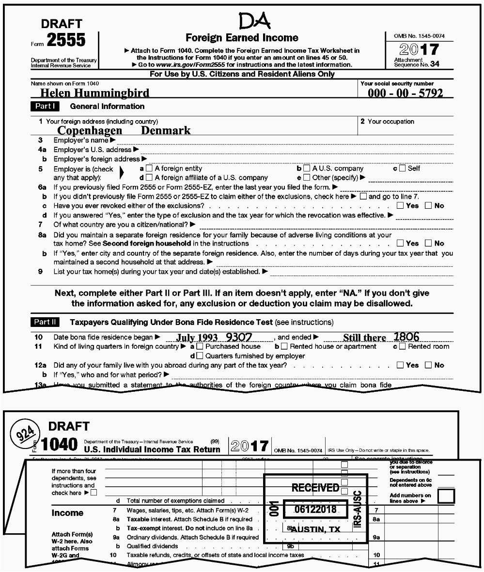 Irs Gov Form 941 Model 35 Unique Irs Form 941 Quarterly Federal Tax Return Form Free