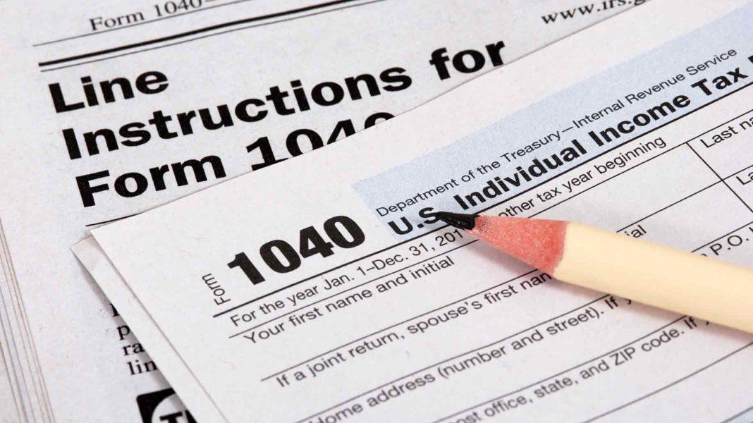 Irs.gov Form W 2 Instructions