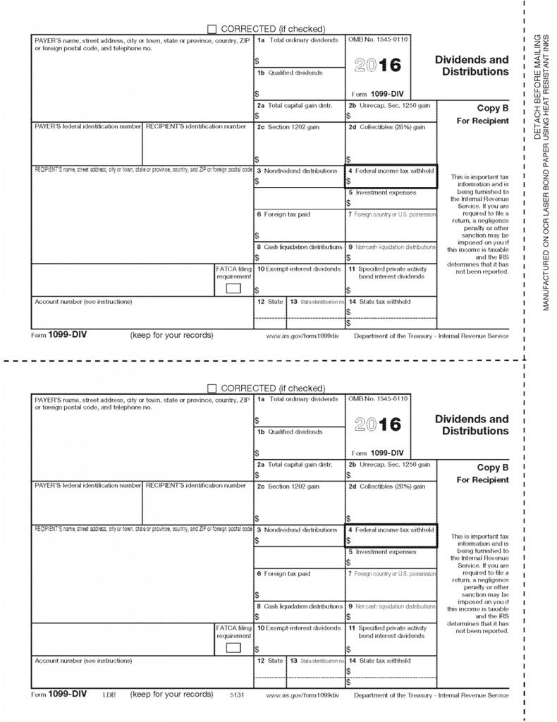 Irs.gov Form W 9 Instructions