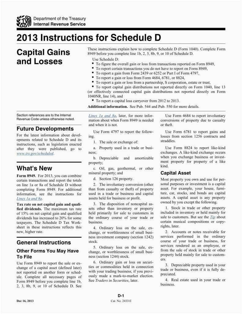 Www Irs Gov Forms And Publications Free Irs Gov Capital Gains Worksheet Save Irs Forms 2013 Fresh 18 Best Simple