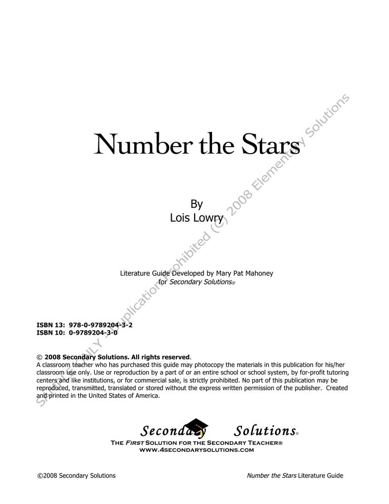 Isbn Number Form