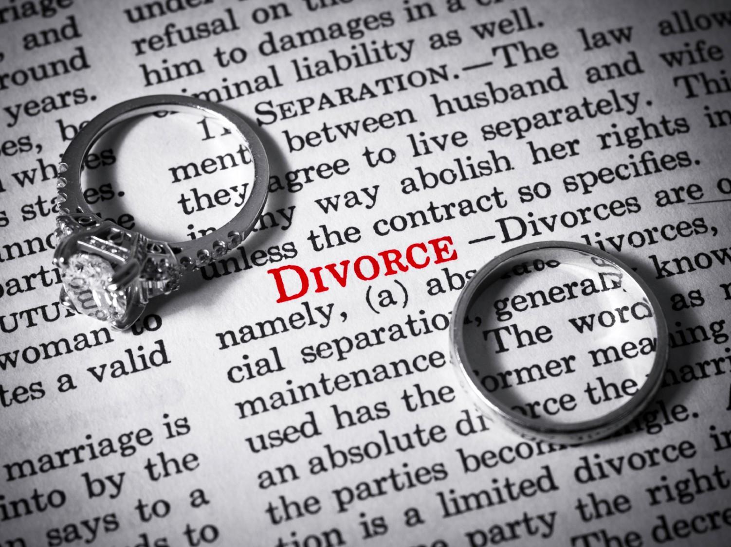 Johnson County Indiana Divorce Filing Fee
