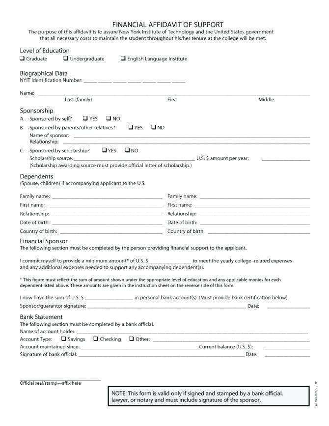 Judicial Affidavit Sample Format Philippines