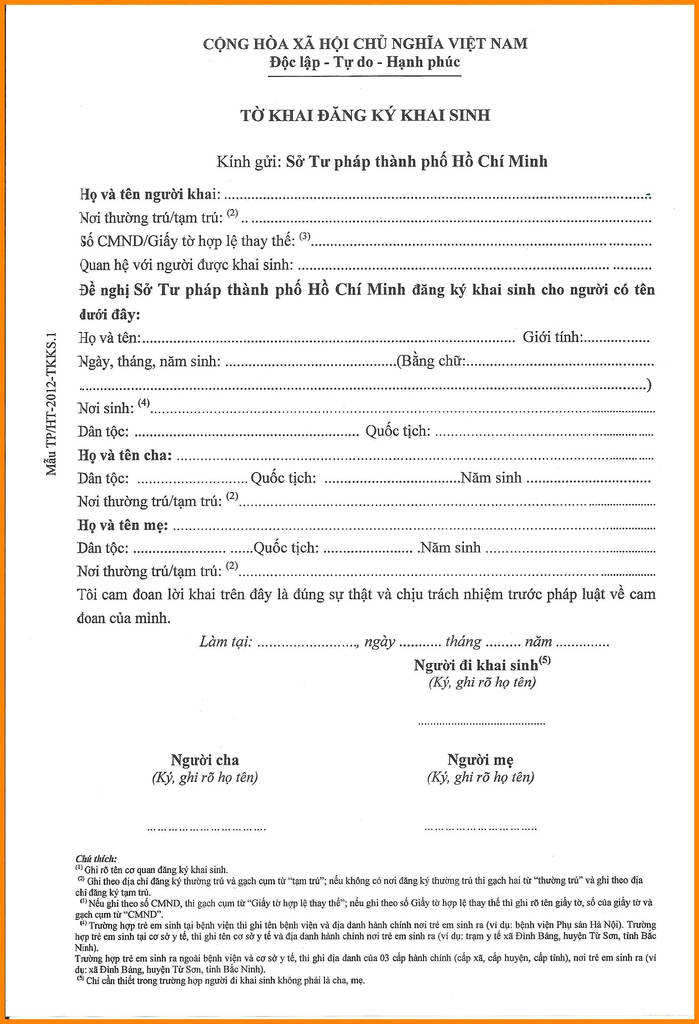 Ky Birth Certificate Order Form Brilliant 27 Lovely S Kentucky Birth Certificate Form