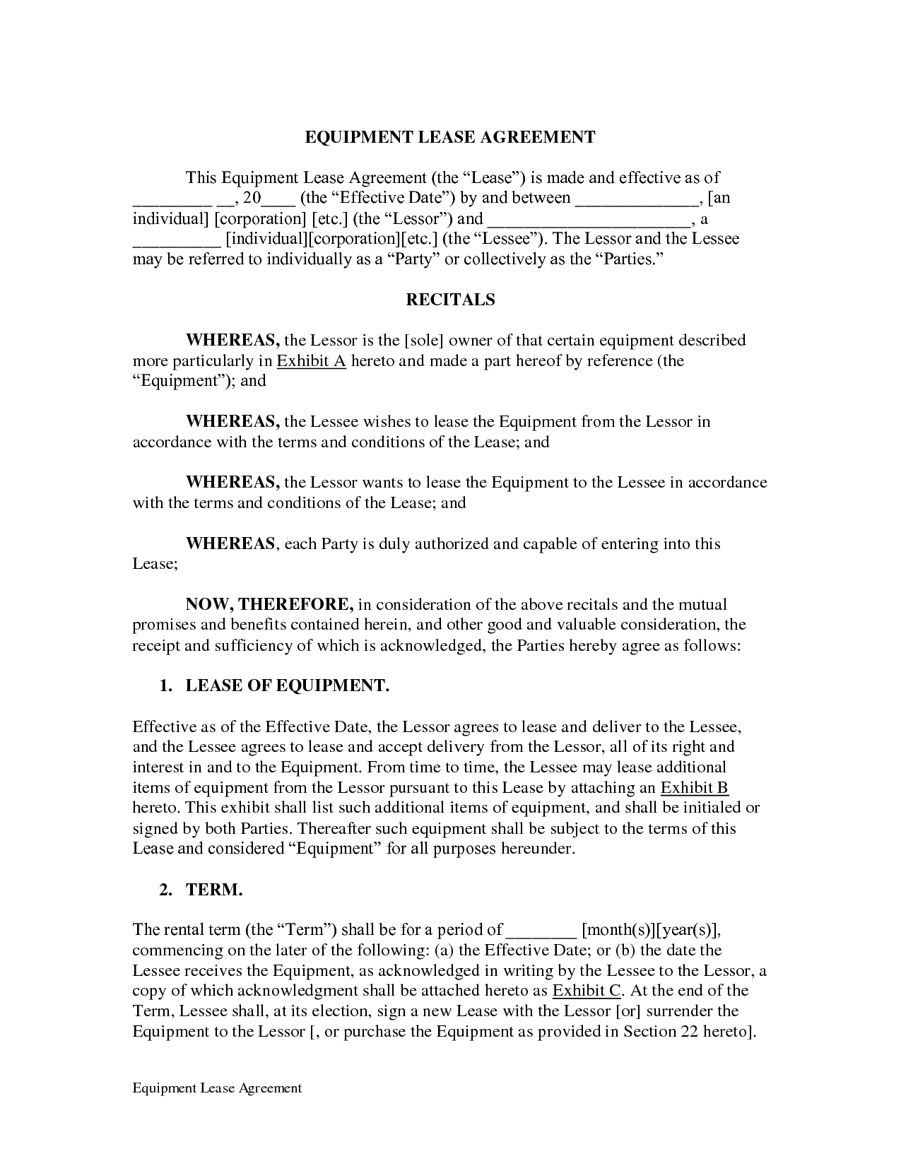 Legalzoom Real Estate Forms