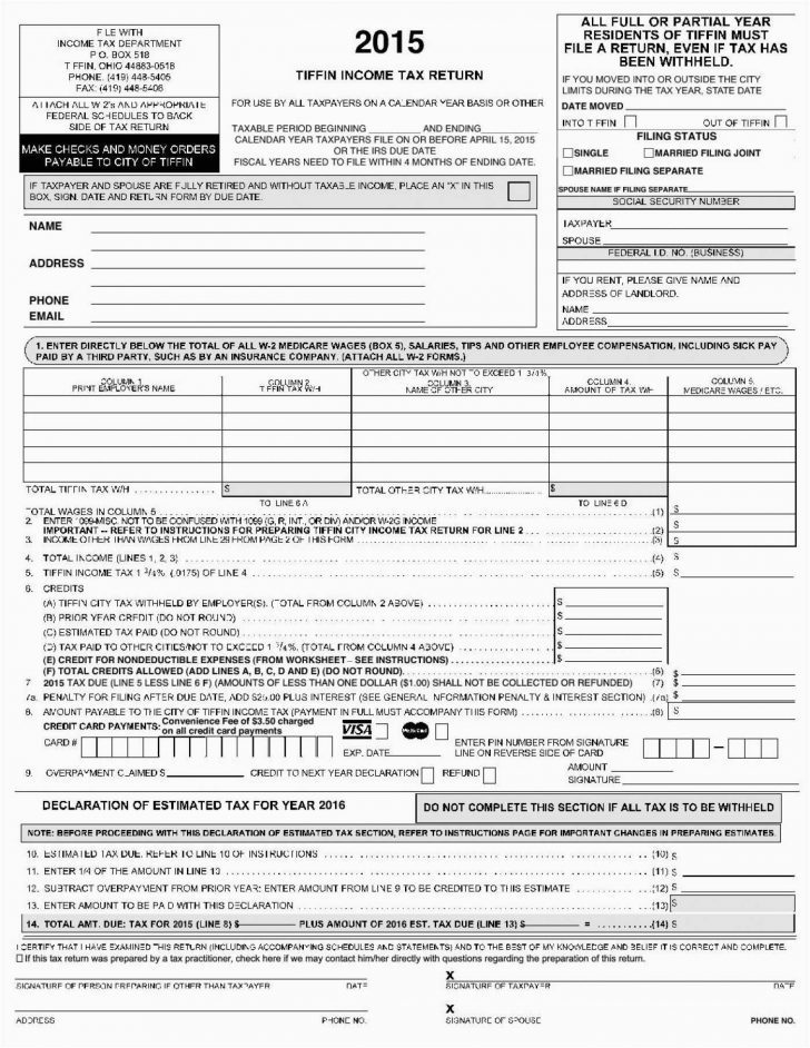 Llc File Form 1065
