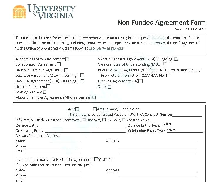 Loan Modification Agreement Form 3179