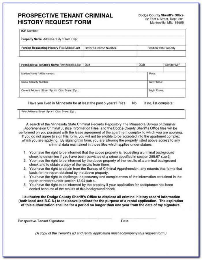 Lockout Tagout Verification Form