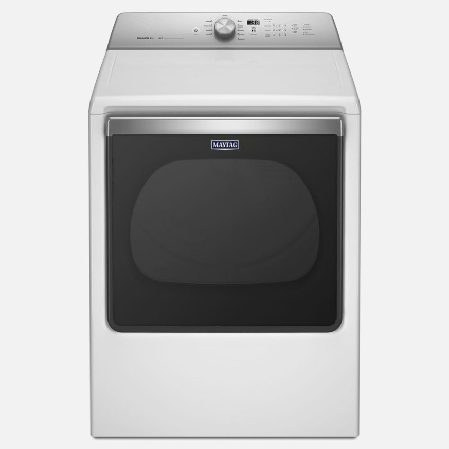 Maytag Rebate Form Lowes