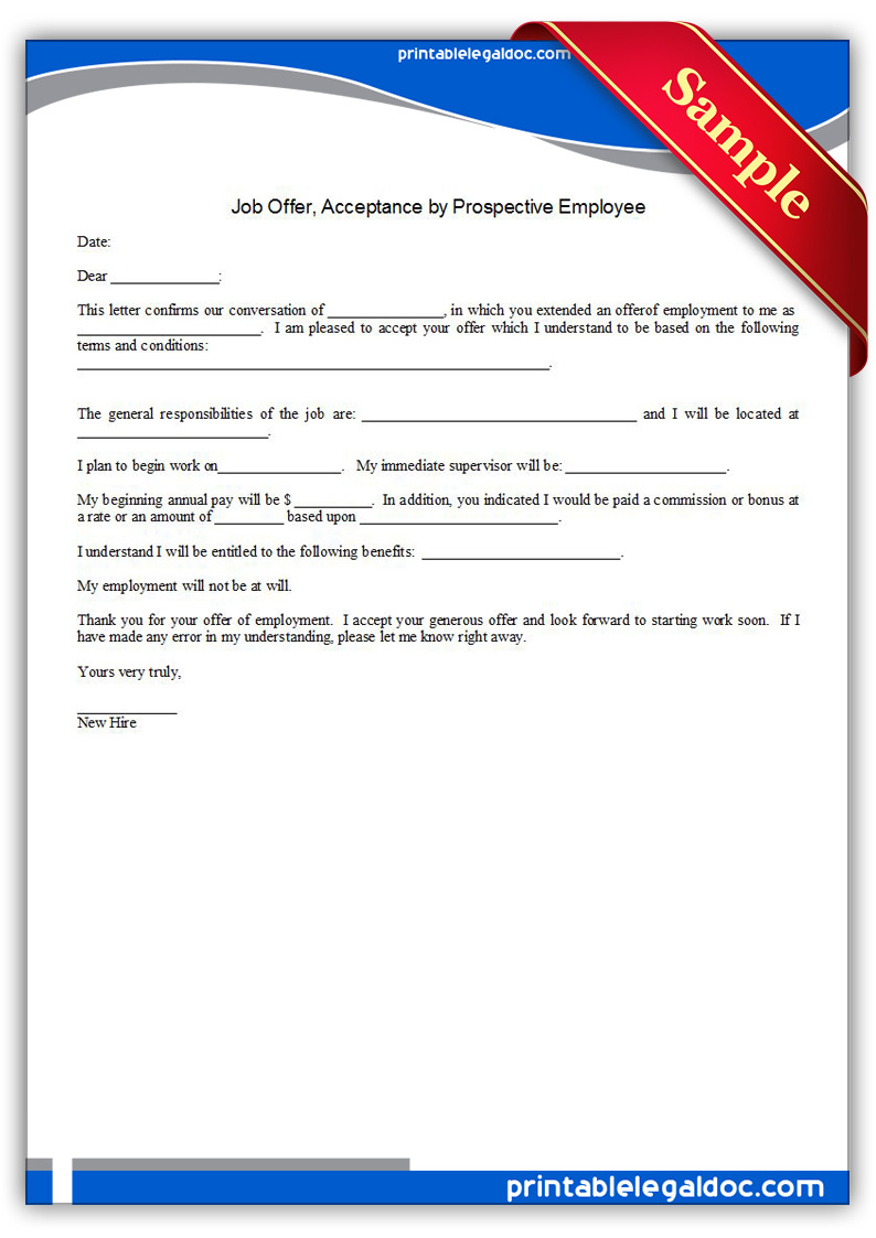 Mcdonalds Scholarship Application Form