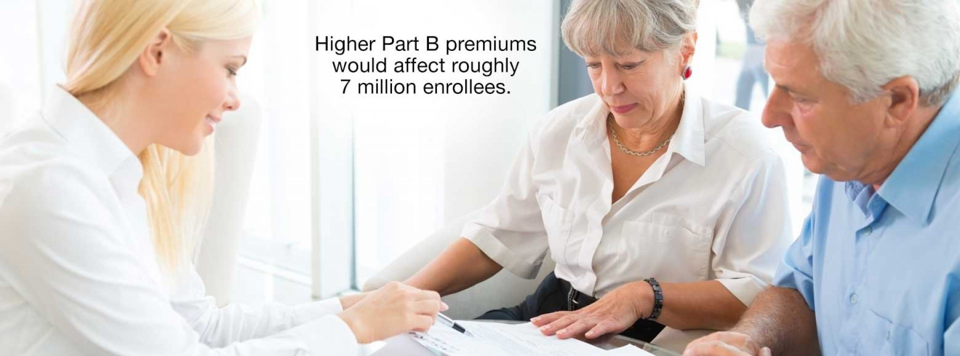 Medicare Application Forms For Part B