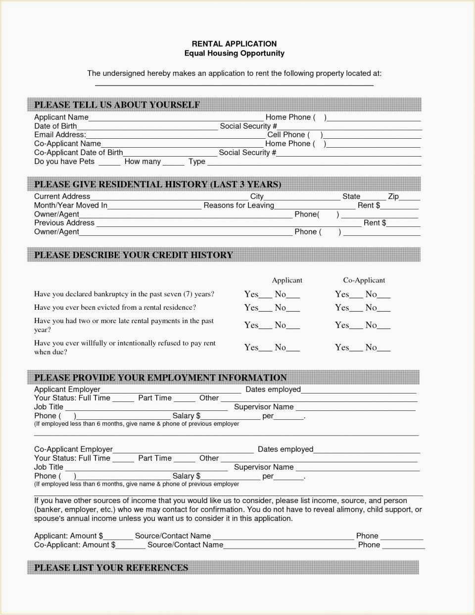 Medicare Part D Prior Authorization Form Format Medicare Application Form ] Format