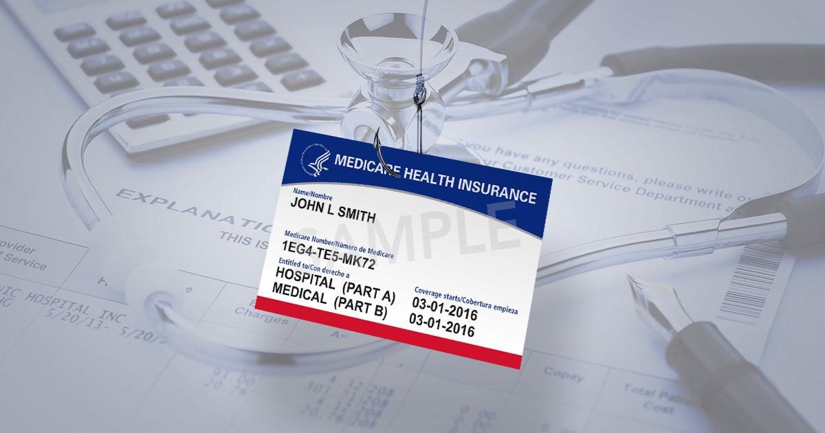 Medicare Wellness Exam Form 2018