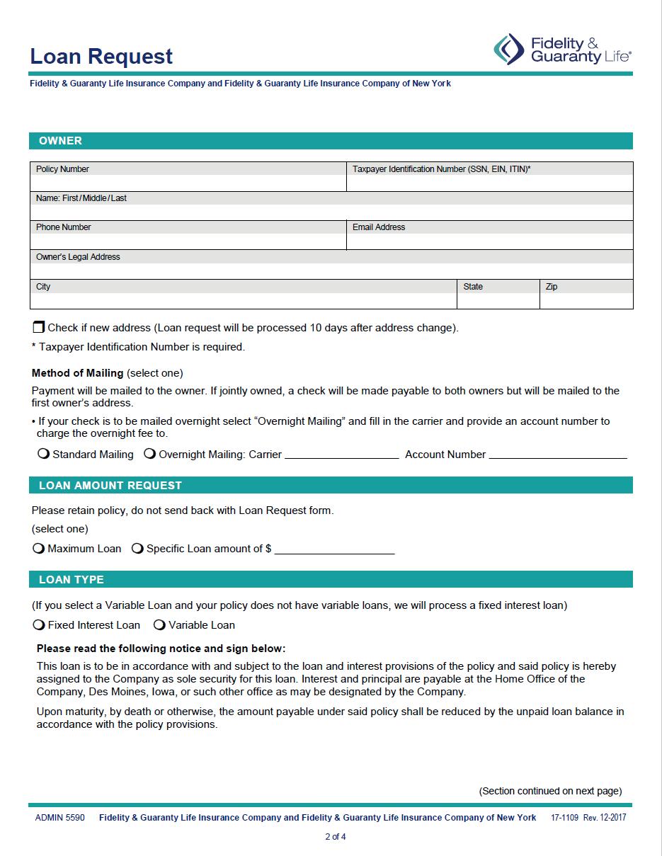 Mercury Insurance Sr22 Form