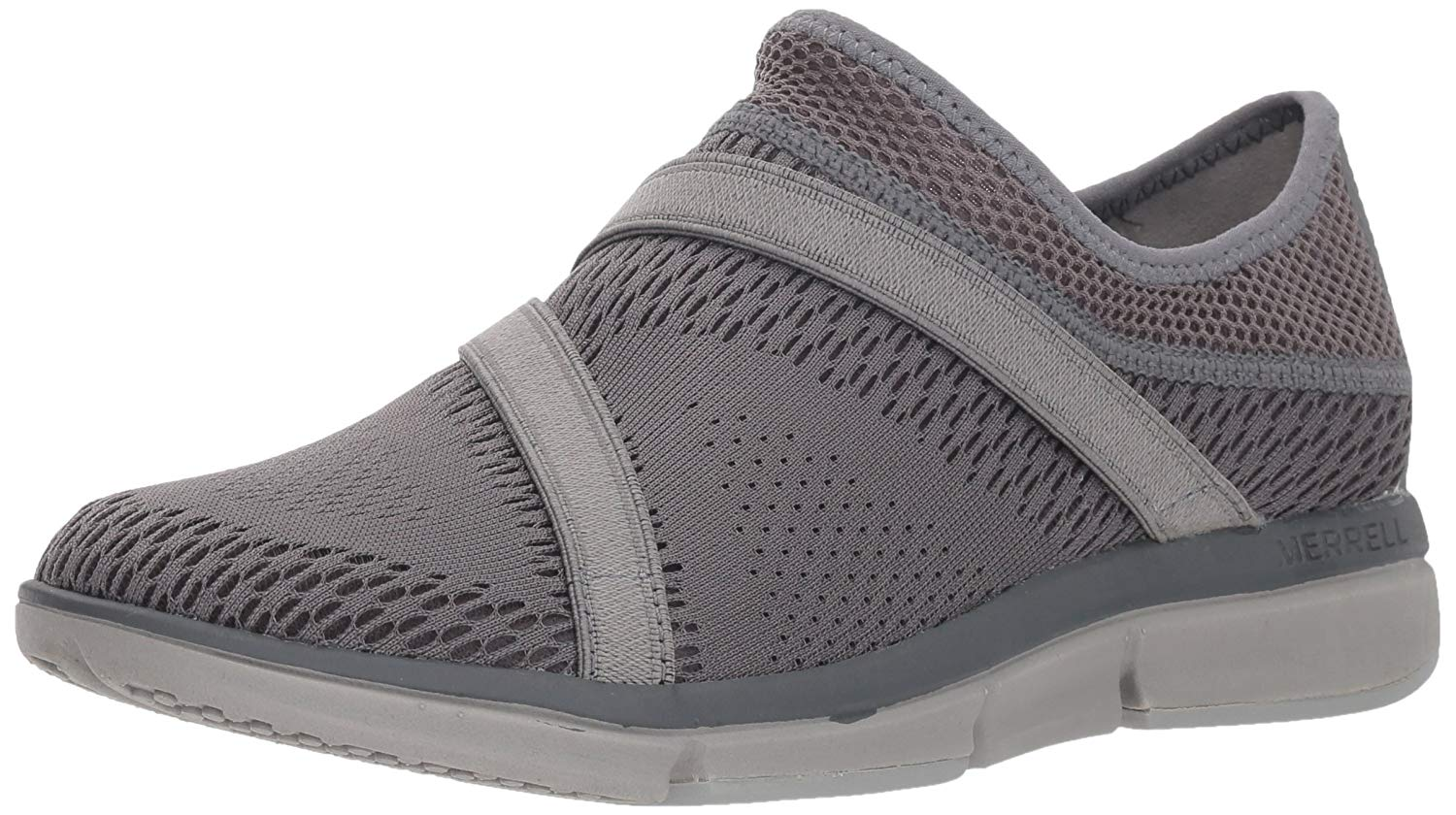 Merrell Q Form Shoes Reviews
